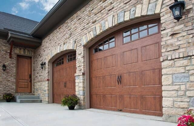 R U0026 S Garage Door Service Is One Of The Leading Garage Door Installation  And Service Companies Here In Illinois. Since We Began In 1999, We Have  Continually ...