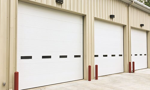 At R U0026 S Garage Door Service We Believe In Offering Professional And  Efficient Serviceto Every Customer. You Can Rely On Our Team To Help You  Through Every ...
